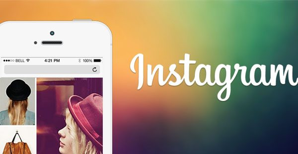 Different Instagram Marketing That Play on The Usccess Of The Platform