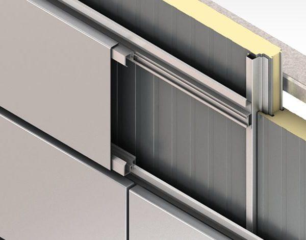 Pros & Cons of Using Aluminum Composite Panels