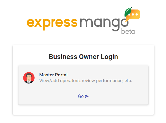 Expressmango-0Review