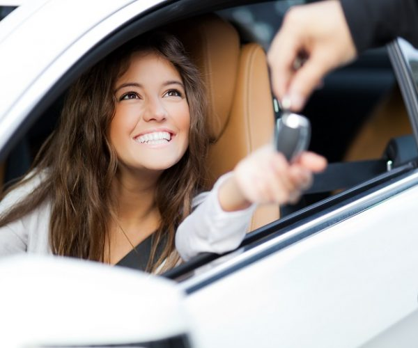 3 Tips to Avoid Problems When Leasing a Vehicle
