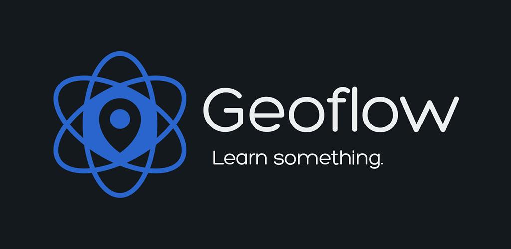 Geoflow App Review