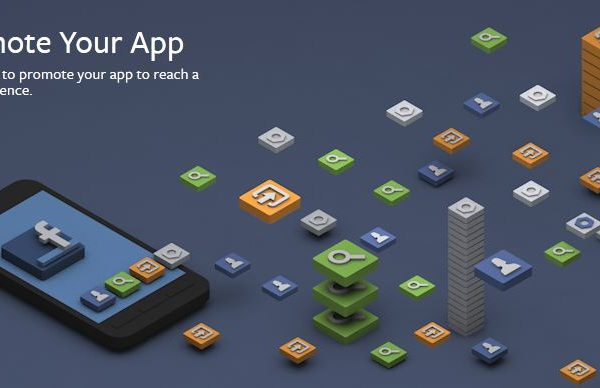 The Best Tips to Promote a Mobile App!