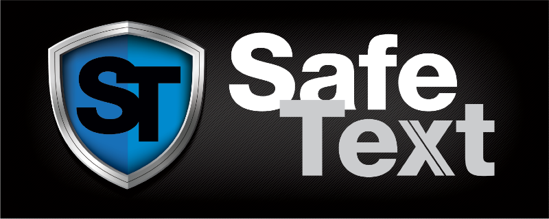 Safe Text – The Ultimate Secure Mobile Messaging App