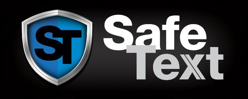 SafeText