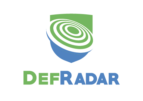 DefRadar Corporation is a Unique Online IBM Qradar SIEM Training Academy