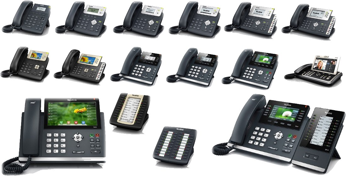 Tips For Choosing the Right IP Phone