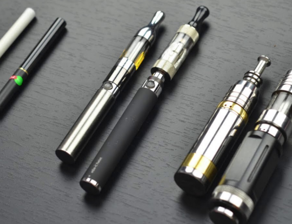 Buy High Quality Vaporizers from Tools 420