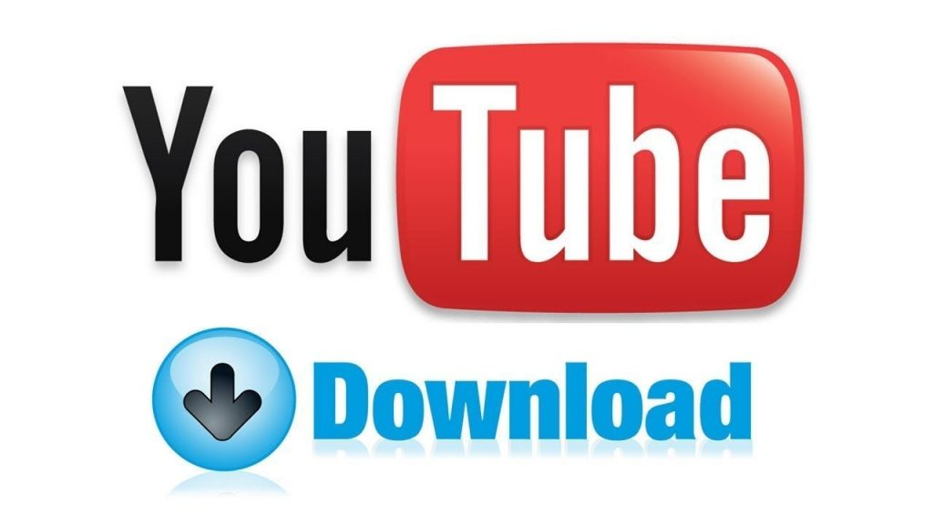 From Offshore Library || Youtube App Download Install New