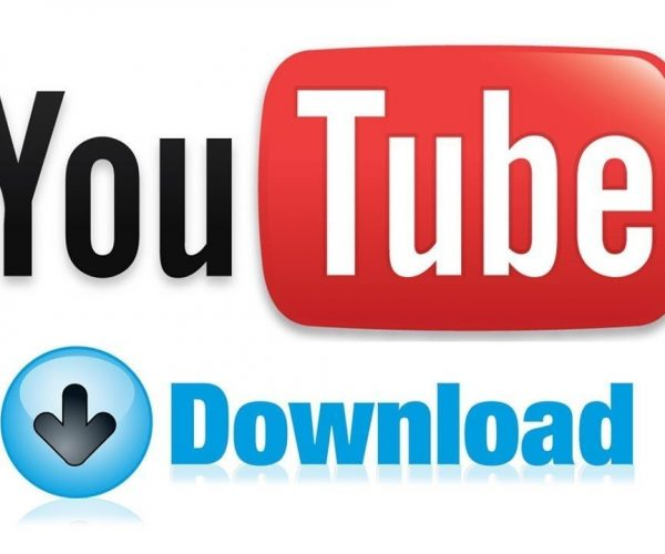 The Best & Quickest Way to Download YouTube Playlist