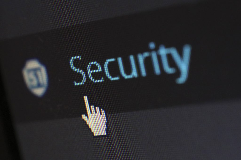 Data Security For Companies