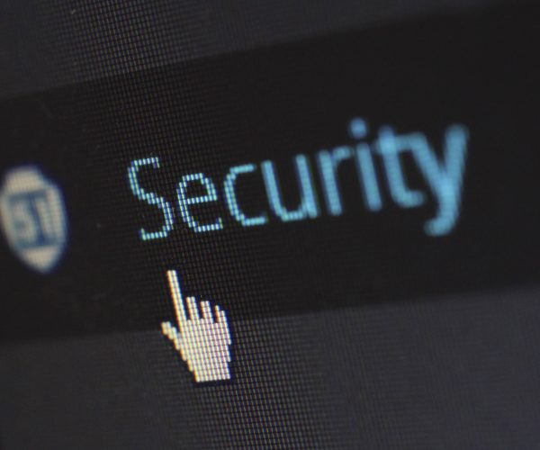 What is Data Security For Companies?