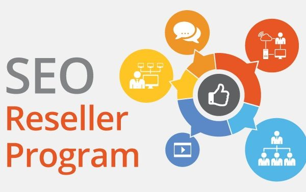 Tips to Find a High Quality SEO Reseller Program