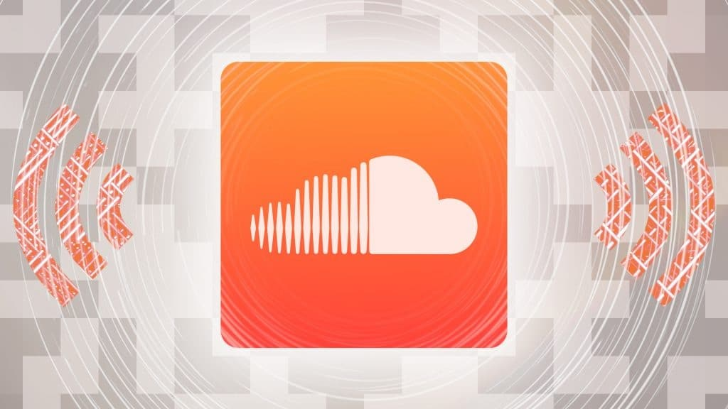 Soundcloud: Looking Back And Moving Forward