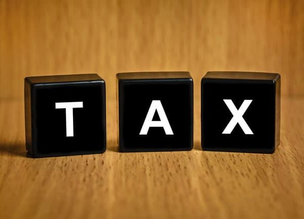Understanding IR35 Tax Legislation