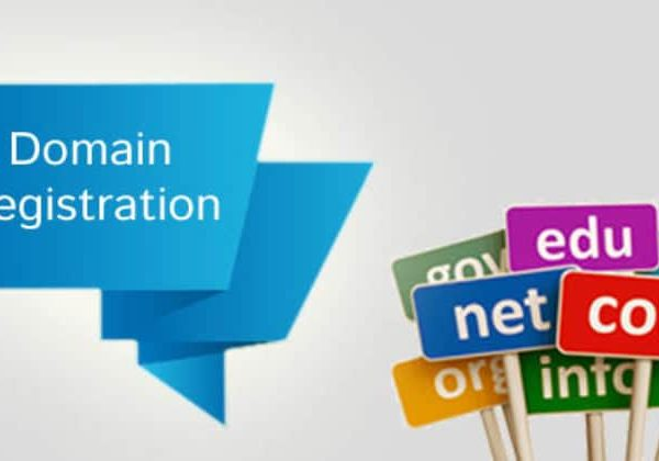 What are the Benefits of owning your own Domain Name?