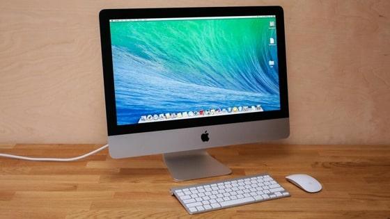 iMac-mi-2014-1099-Euros
