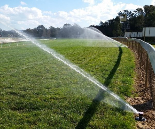3 Ways to Reduce Your Irrigation Costs