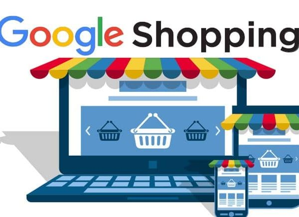 What is Google Shopping and How to Advertise Your Store with More Performance