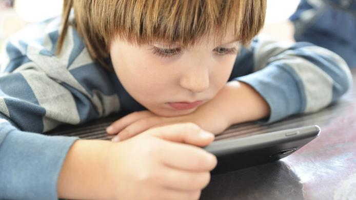 What to Consider When Buying a Used iPhone For Children?
