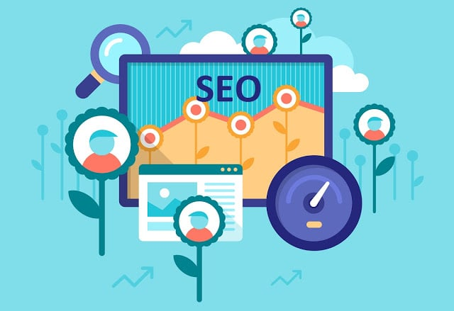 How to Improve SEO Ranking of Your Site