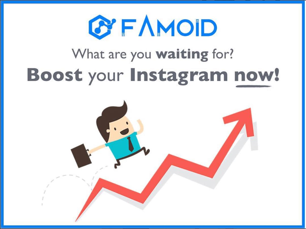 buy-real-instagram-followers-famoid