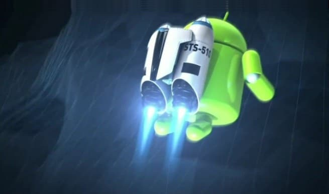 3 Easy Ways to Speed Up Your Android Phone