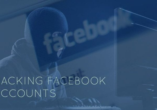 Most Effective Methods to Hack Facebook Account