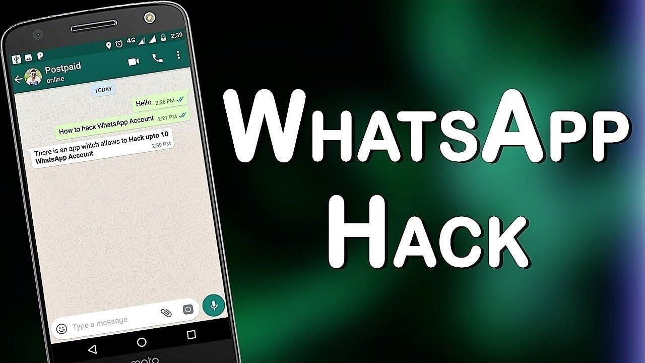 Best Methods to Hack Whatsapp