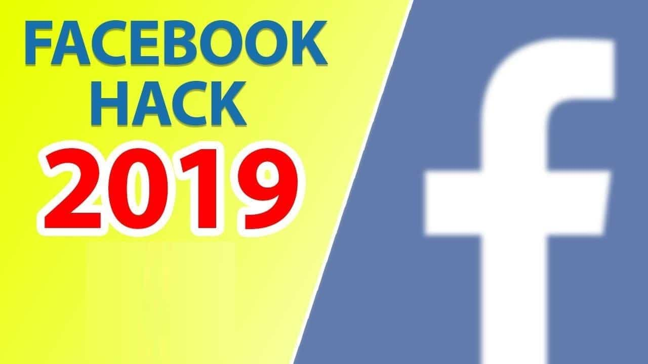 Hacking Facebook Accounts in 2019 – How to Do it?