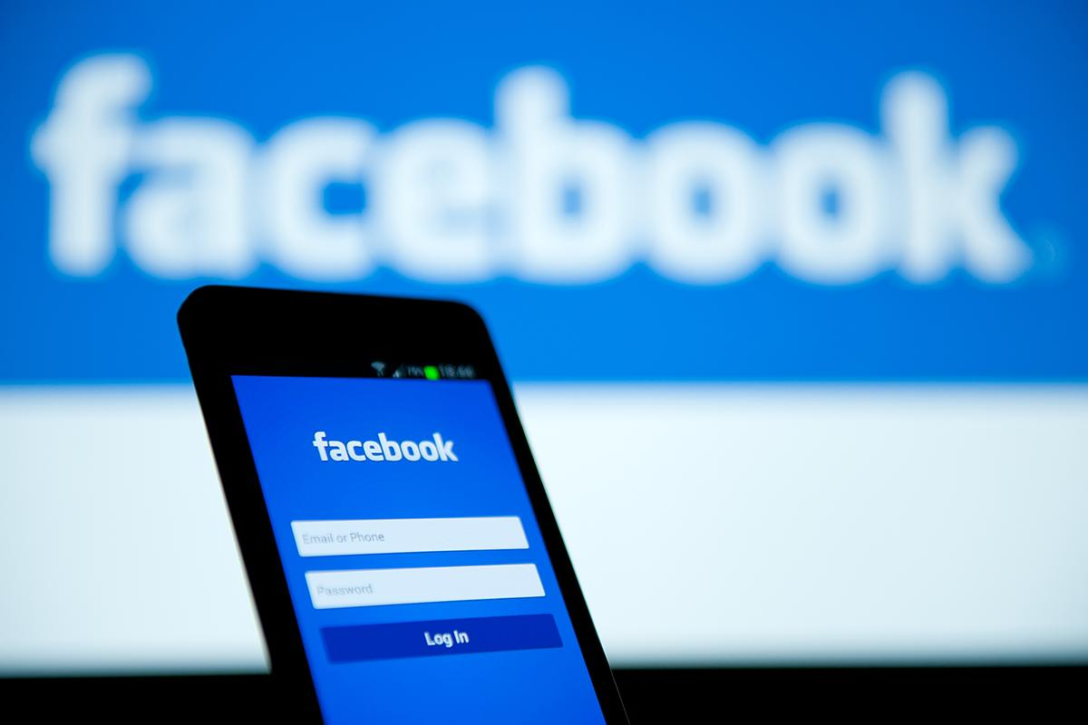 With Phonespying You Can Do Much More Than Hacking Facebook