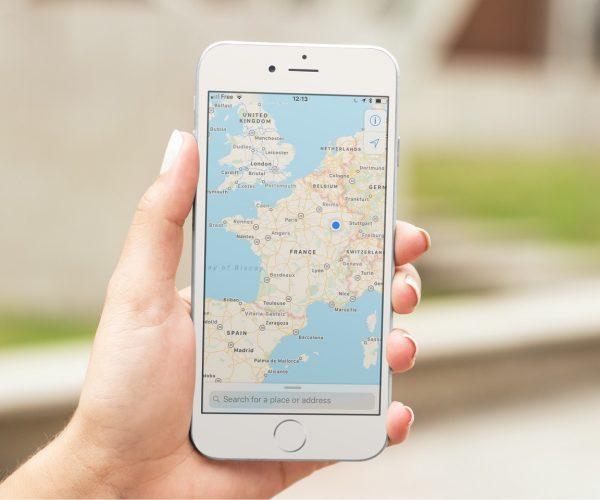 Using Cell Phone Spy App Beyond Parental Control