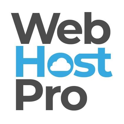 Points to Consider for Choosing the Best Hosting for Your Website