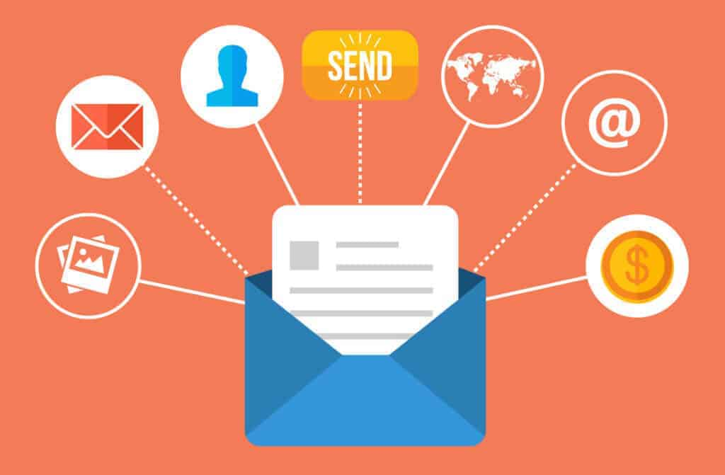 Optimize Your Email Campaigns With List and Segmentation
