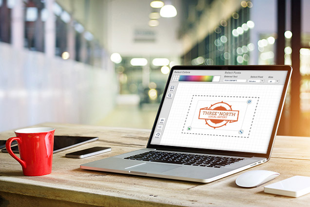 5 Reasons Your Company Should Have a Professional Logo