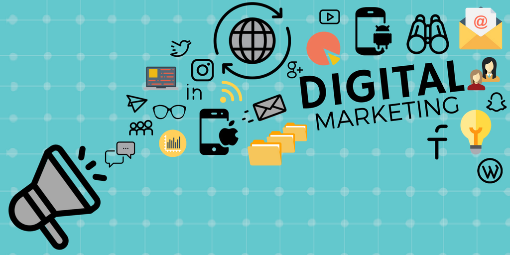 Digital Marketing: SEO Tips to Leverage Your Website on Google