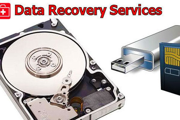 Miami Data Recovery Service For All Digital Devices