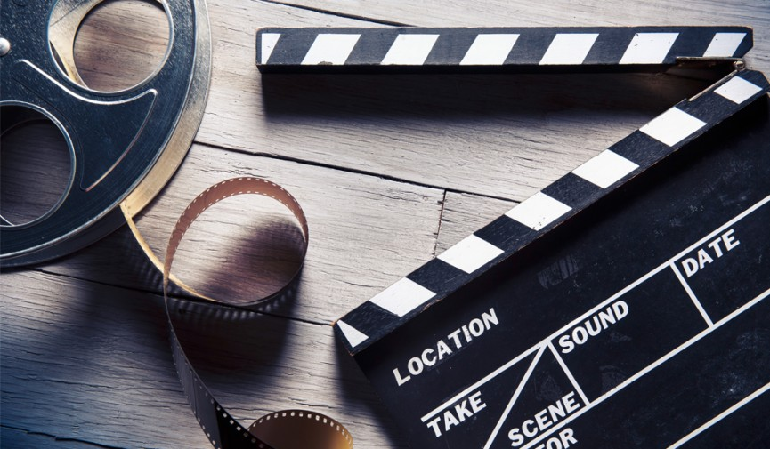 Independent Film and the 2020's