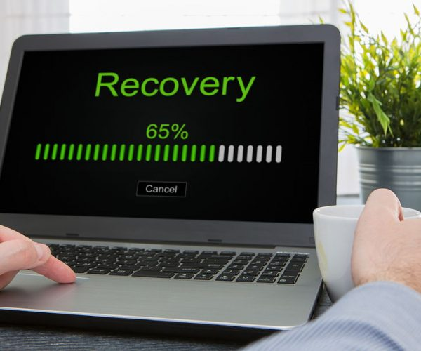 Computer Data Recovery NYC Service for Hacked PCs