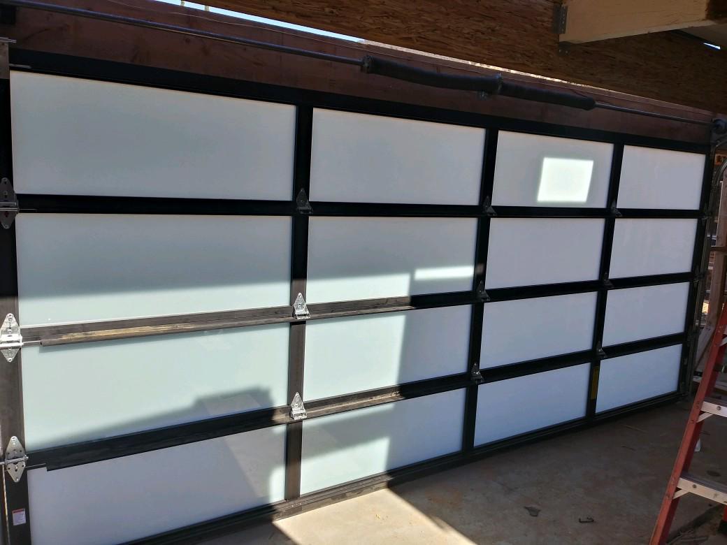 Pros and Cons of Smart Garage Door Opener