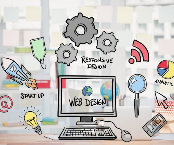 Things to Look For When Hiring a Web Designer in Fort Worth