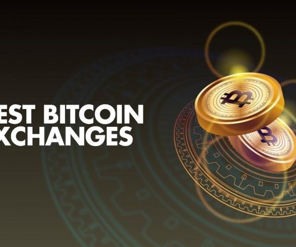 Best Bitcoin Exchanges for Traders