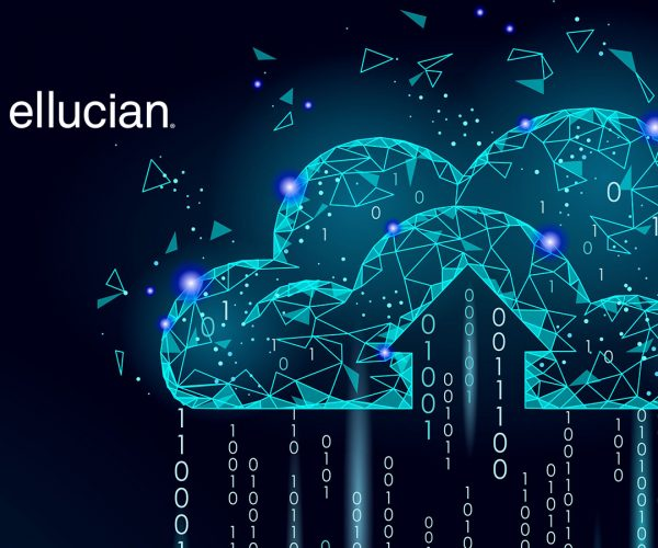 Everything You Need to Know About Ellucian Banner and Ellucian Migration to Cloud