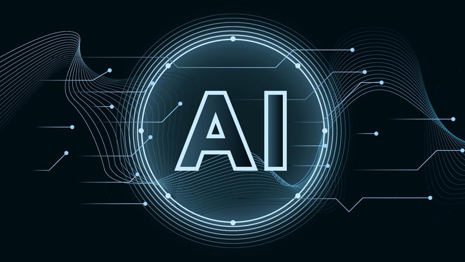 Top Artificial Intelligence (Al) Startups to Watch Out for in 2021
