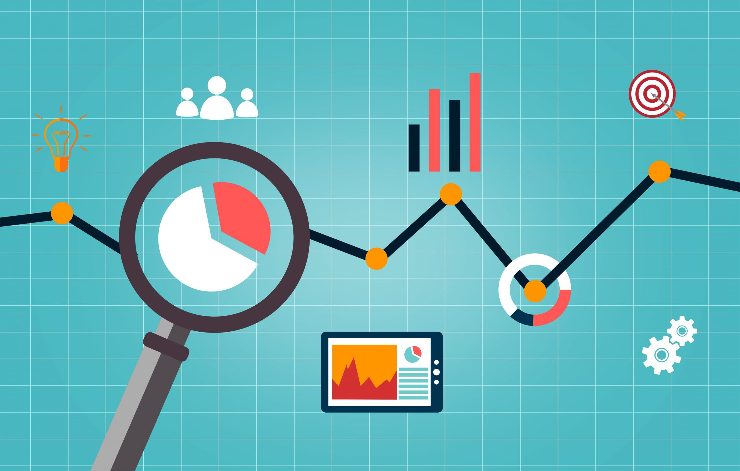 Clear Analytics – The Best, Simple and Clear Web Analytics Solution for Your Website