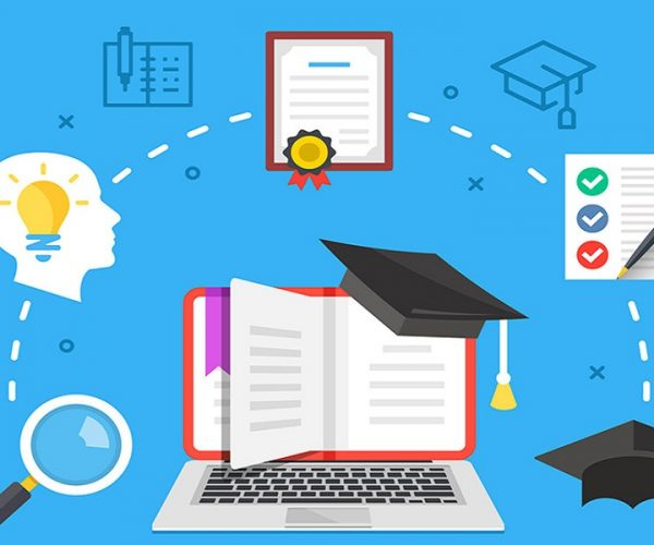 Did You Join an Online Course and didn't Like it? What to Do Now?