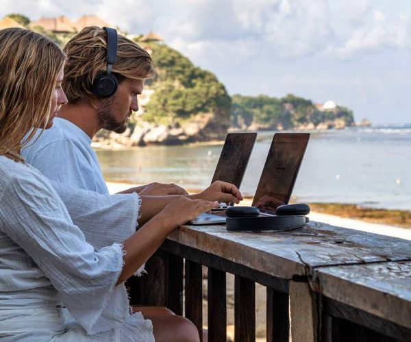 What is Digital Nomad? Everything You Need to Know