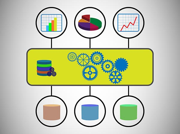 What Exactly is Master Data Management?